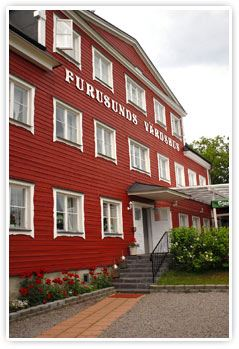 Furusunds värdshus