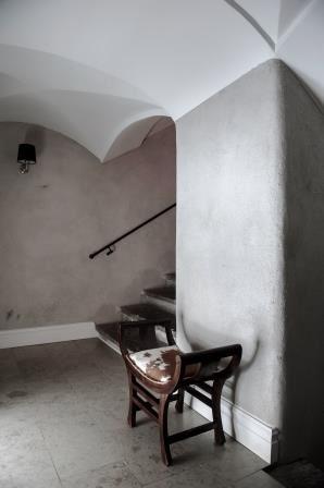 Hotell Slottsbacken