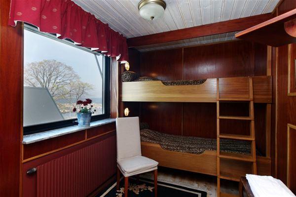 Branteviks Bed & Breakfast