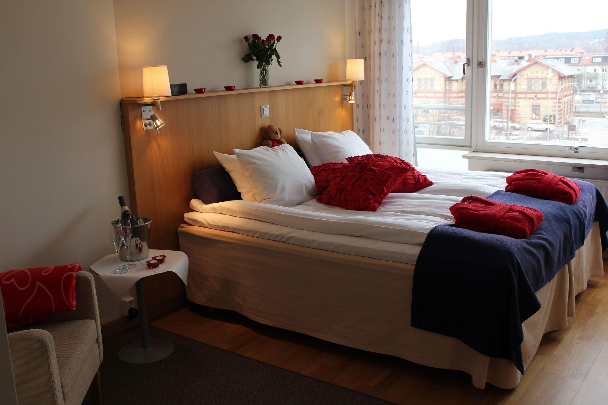 Best Western Hotell Halland