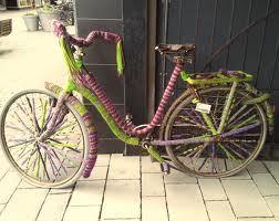 Fahrradtour Växjö runt