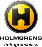 Holmgrens Bil
