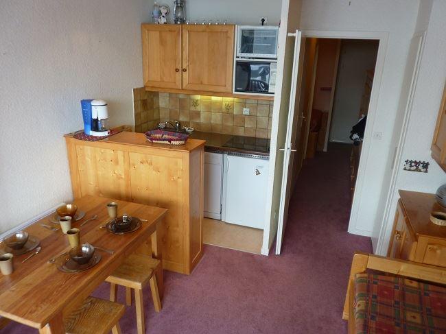 ETERLOUS 14 / 2 rooms 4 people