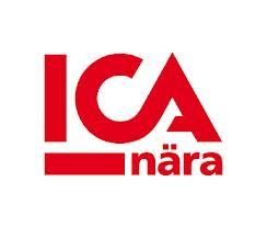 ICA Nära Handelsboden Grimslöv