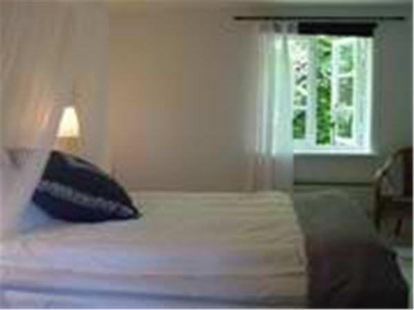 © Norregård Exclusive Bed & Breakfast , Norregård Exclusive Bed & Breakfast