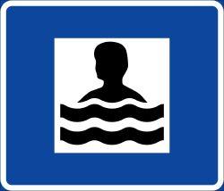 Agnarydsbadet