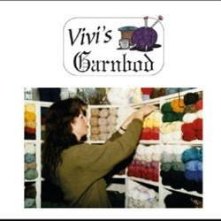 Vivi`s Garnbod
