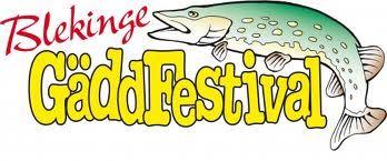 Blekinge Pike Festival