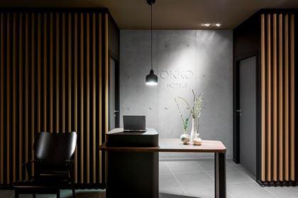 Okko Hotels