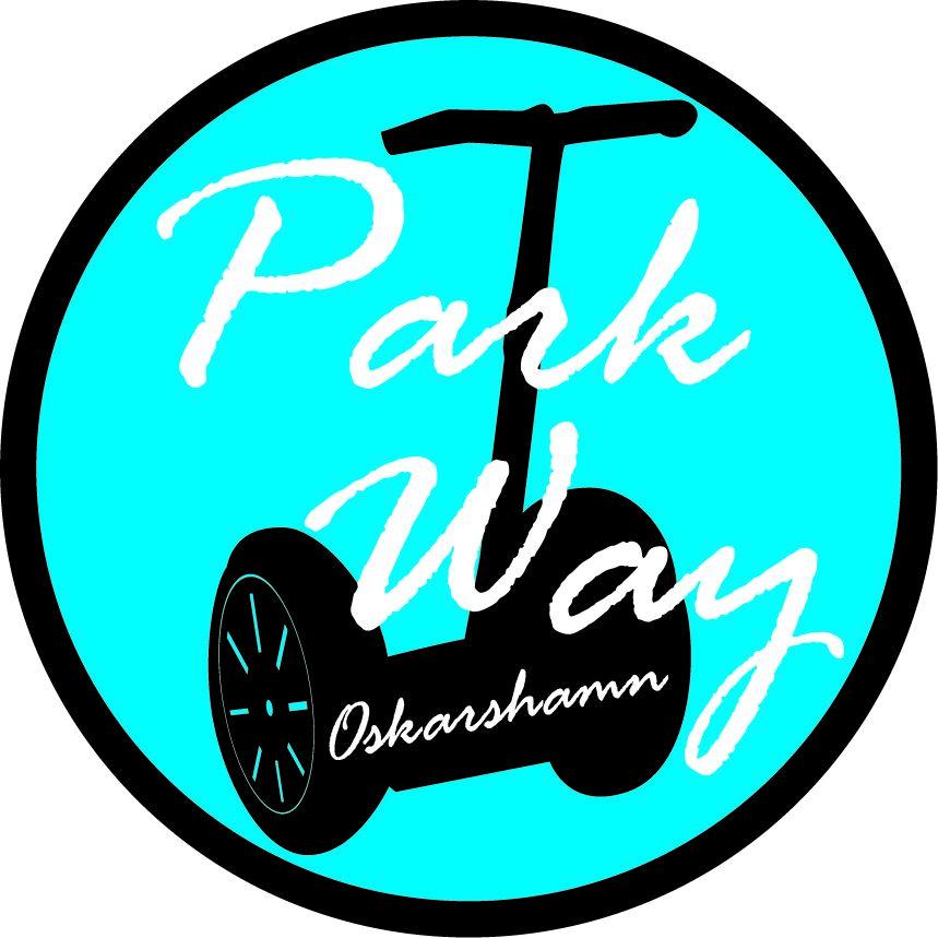 Uthyrning - ParkWay