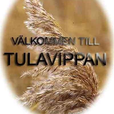 Tulavippan - Second hand sales