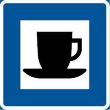 Café Pulsen