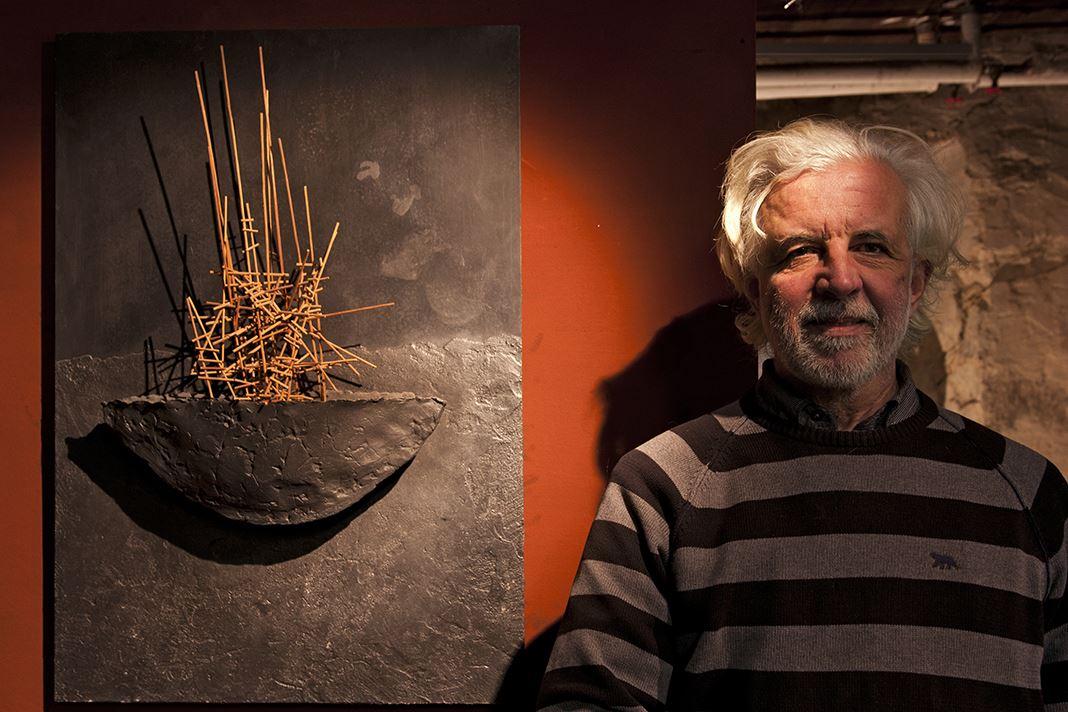 Henrik Campanello