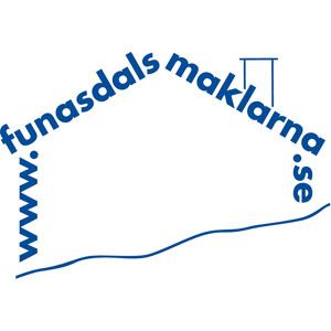Funäsdalsmäklarna real-estate agents