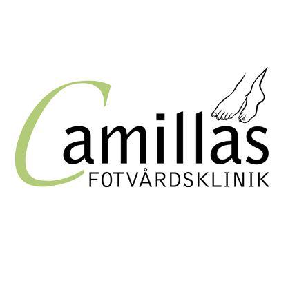 Camilla Sollins Fotvårdsklinik