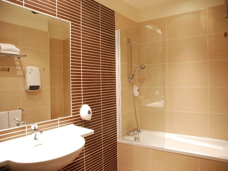 © ® Hôtel Criden Tours, HOTEL CRIDEN