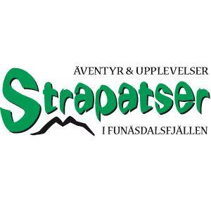 Strapatser