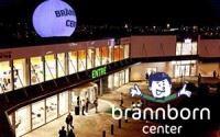 Brännborn Center