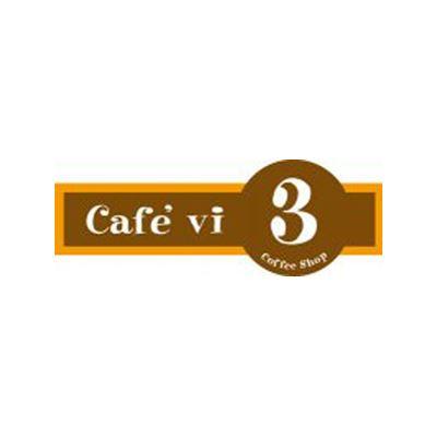Café Vi 3