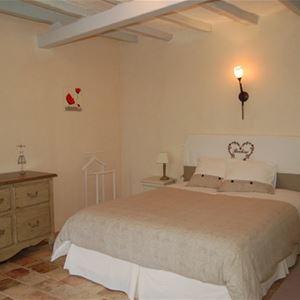 © Chambre d'hôtes la Grange Dimière, BED AND BREAKFAST LA GRANGE DIMIERE