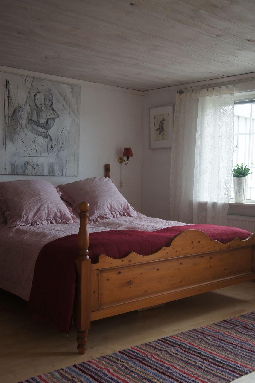 Lassagårdens B&B - Lägenhet