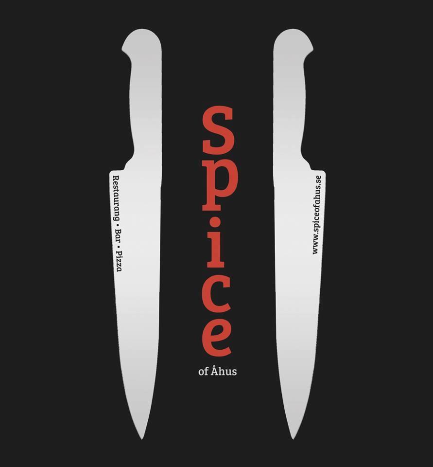 Spice of Åhus