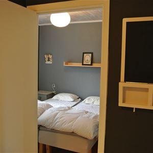 Apartment Smultron (5p)