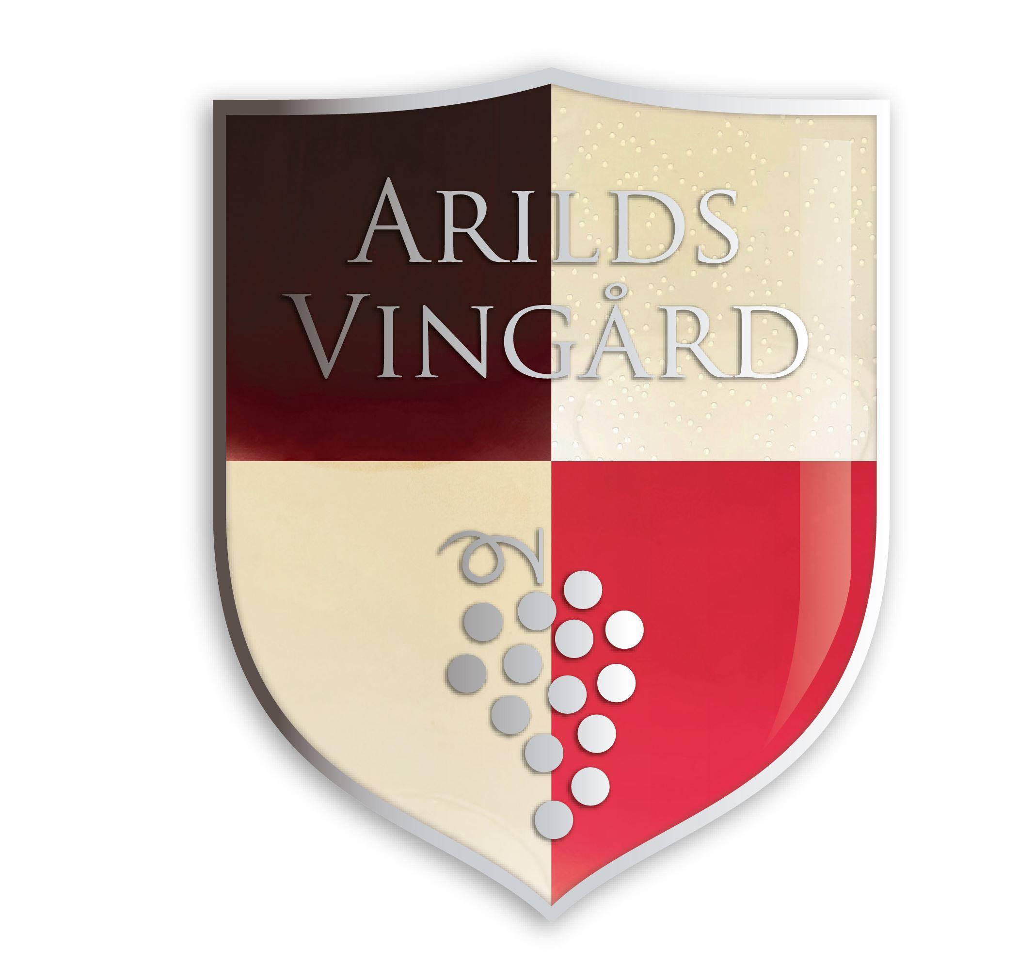 Arilds Vingårds boende