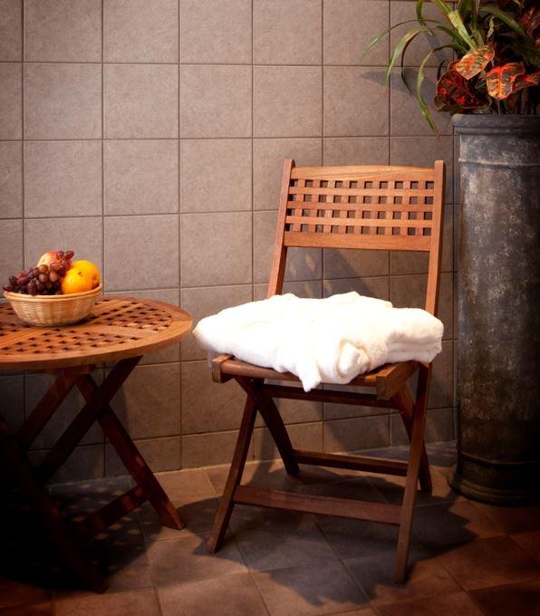 Foto: Hotel Ett,  © Copy: Hotel Ett, Relaxavdelning