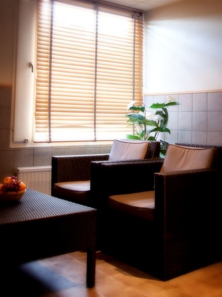 Foto: Hotel Ett,  © Copy: Hotel Ett, First Hotell Ett
