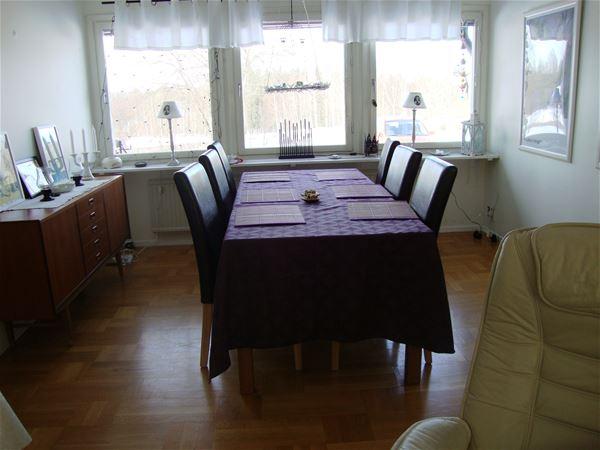 Private room M902 Rothagevägen, Sollerön, Mora
