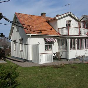 Söderåkra Bed & Breakfast