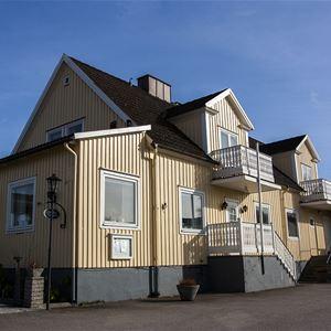 Grimslöv's Guesthouse (copy)