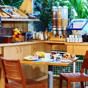 © ® Hôtel Kyriad Tours Centre, HOTEL KYRIAD TOURS CENTRE