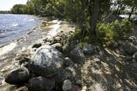 Naturschutzgebiet Jägaregap