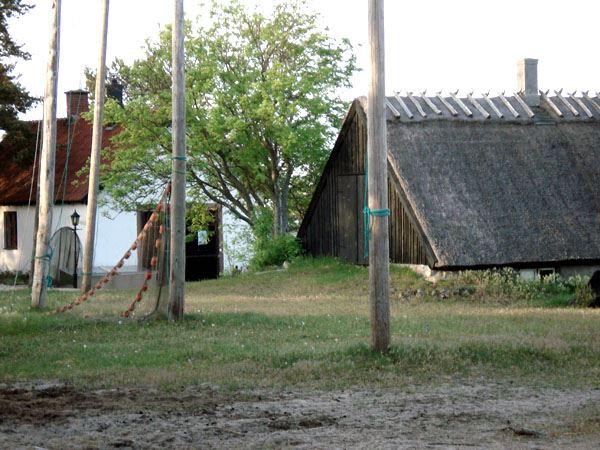 Rigeleje Camping