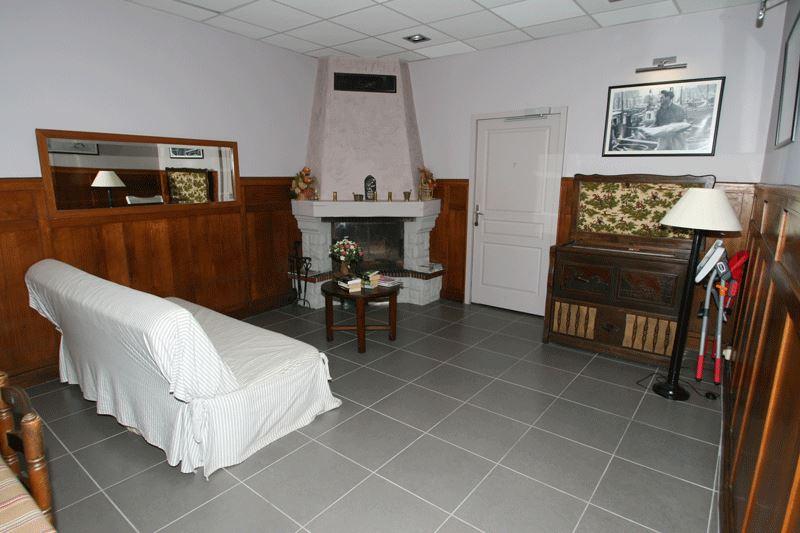 Hotel Kapa Gorry