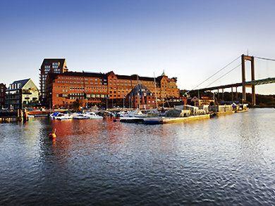 Novotel Göteborg