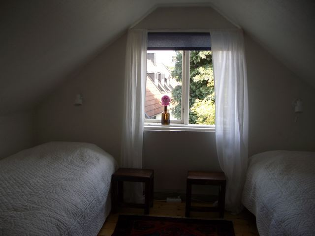 Annex-Båstad (Helen Cheng-Solin)