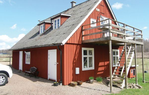 Åstorp/Söderåsen - S01029