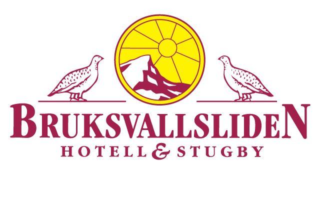 Bruksvallsliden Hotell