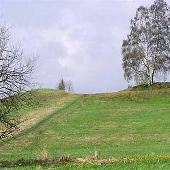 Högom Hills