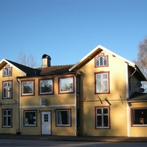 Målerås Bed & Breakfast