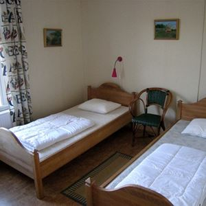 Målerås Hostel - Bed & Breakfast
