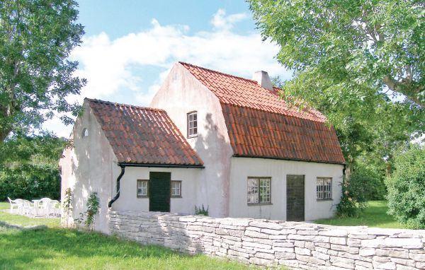 Hejdeby/Visby - S42108