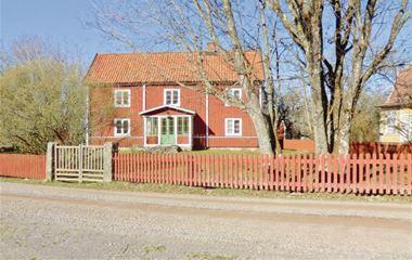 Kopparfly/Örsjö - S05850