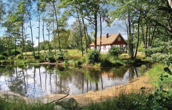 Ravlunda/Kivik - S01750