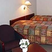 Hotell Ånge