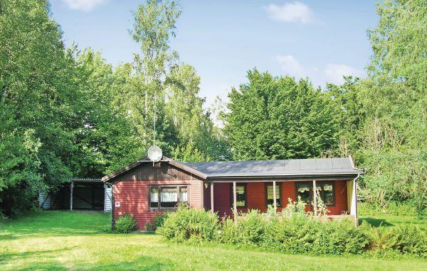 Arkelstorp/Kristianstad - S01707