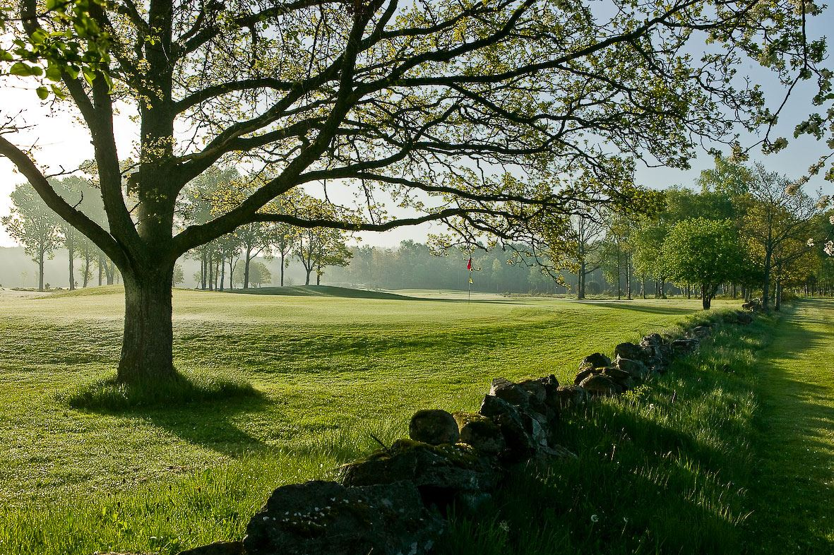 Gräppås Golf Club